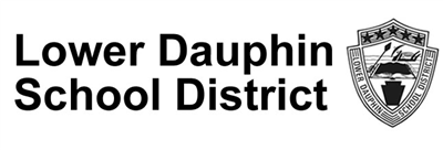 Lower Dauphin School District